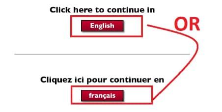 www.tjxcanada-opinion.ca survey