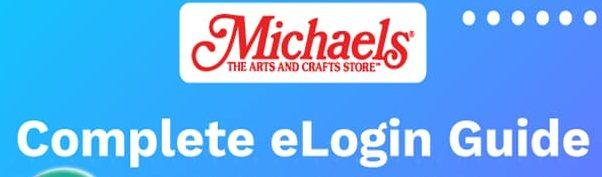 michaels-worksmart