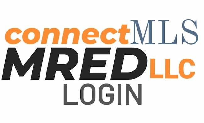 www.mredllc.com connectmls Login