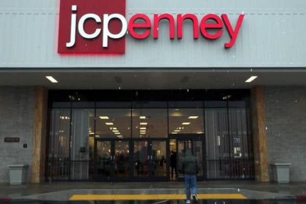 about jcpenny