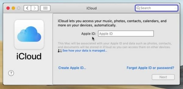 imessage not working on mac 2021