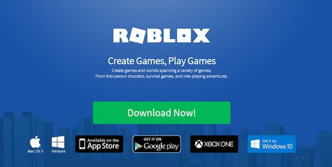 how to fix roblox error code 610