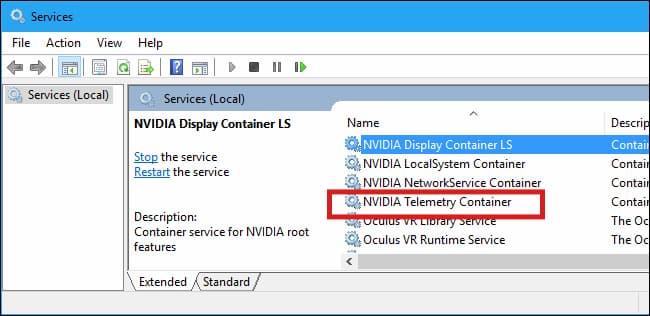 what is nvidia error code 0x0003