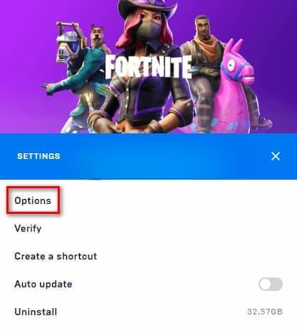 fortnite error code 91 reddit
