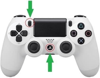 how to play ps4 on laptop without capture card