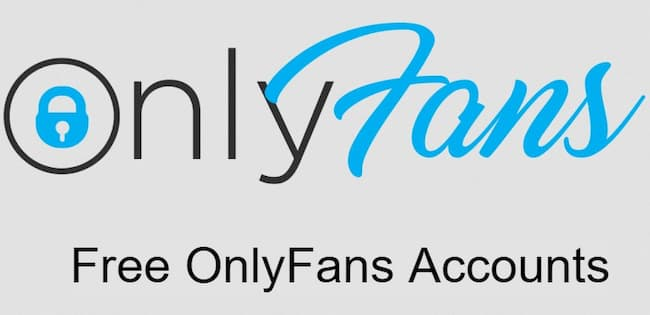 10 Awesome Free OnlyFans Accounts to Follow