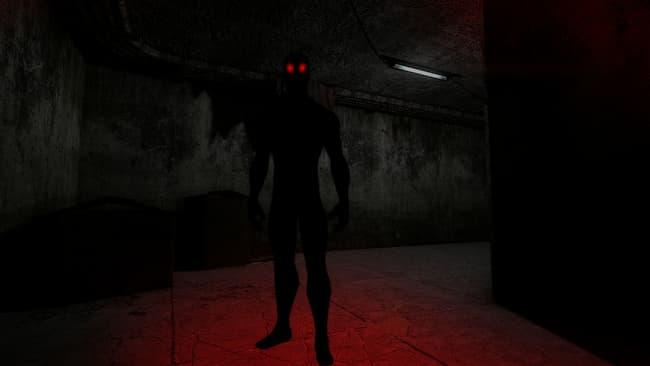 good roblox horror games