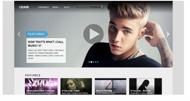 unblocked music sites at school