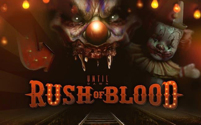 best vr horror games free