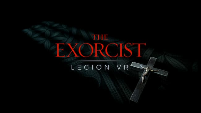 horror games to play on vr