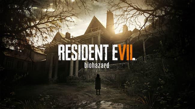 horror vr games