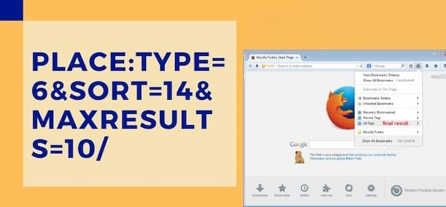 place:type=6&sort=14&maxresults=10/