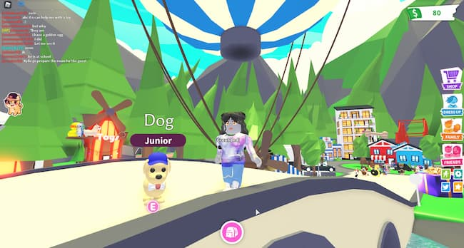 10 best roblox games to play