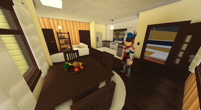 roblox games to play in free time