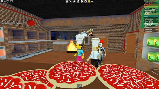top roblox games to play in 2021